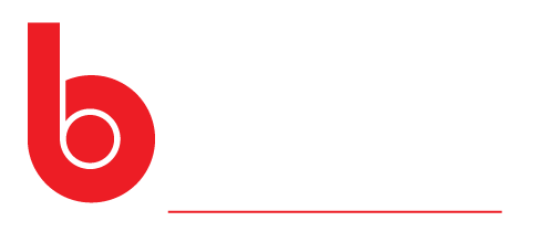Beasley Media Group Detroit
